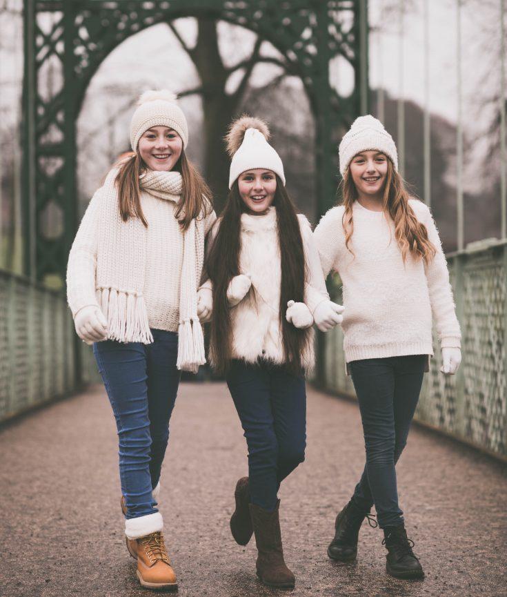 child model fashion editorial photography
