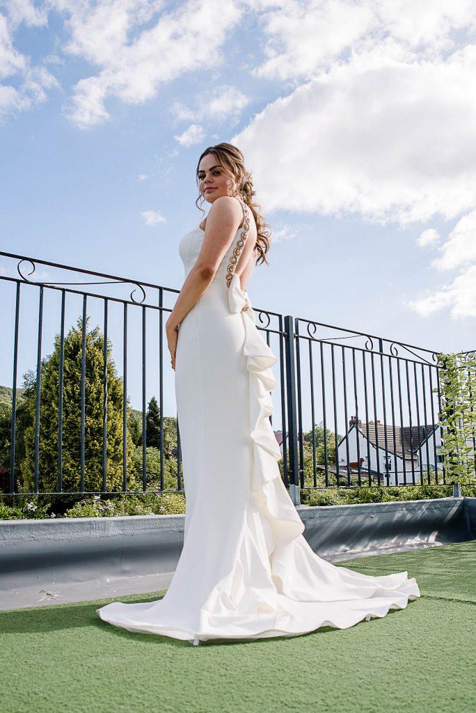 Prom photographer Telford Shropshire